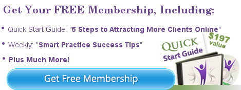 Membership Offer