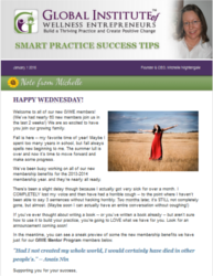 Smart Practice Success Tips