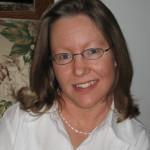 Michelle Nightengale