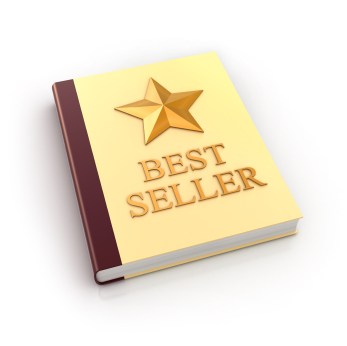 8 Tips for Choosing a Winning Book Title