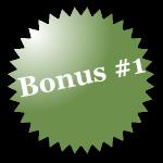 PSFT Bonus 1