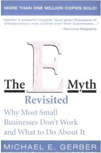 emyth-revisited