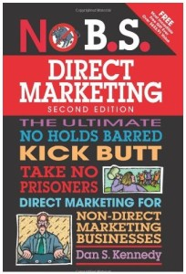 no-bs-direct-marketing