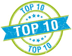 top10-r