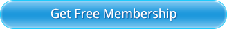 Get Free Membership